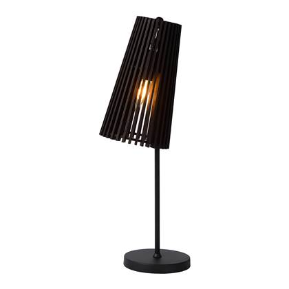 Lucide Noralie Tafellamp