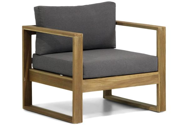 Lifestyle Marriott lounge tuinstoel